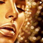 $25 Skin Face Body Clinic Gift Voucher