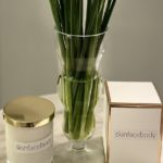 Skinfacebody Signature Soy Candle