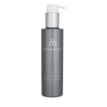 PURITY CLEAN 150ml
